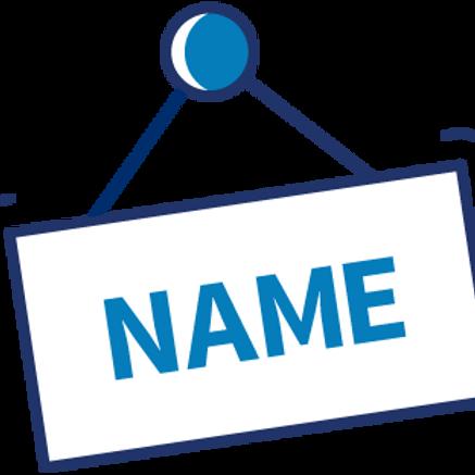 Brand Name Creator