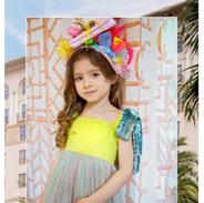 Grati Katiusha for Poster child.PNG