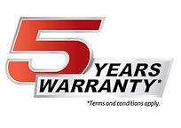 Toyota-5-YEARS-Warranty.jpg