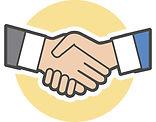 handshake-clipart-4.jpg
