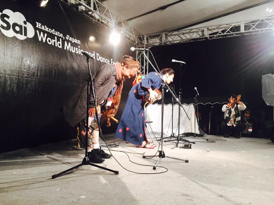 Hakodate World Music Festival Japan 2.jp