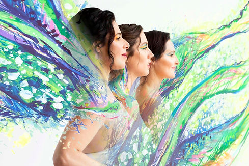 Miriam Lieberman Trio 1.jpg