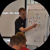 Seminar Großefehn