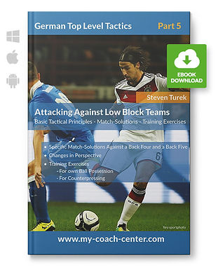 Attacking_Against_Low_Block_Teams_eBook_