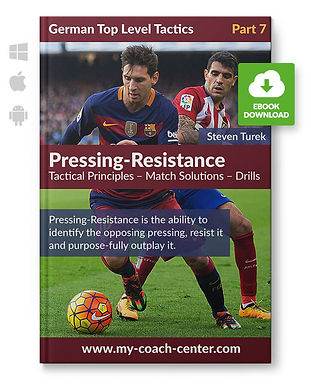 Pressing_Resistance_eBook_220026.jpg