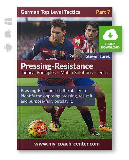Pressing_Resistance_eBook_220026.jpg
