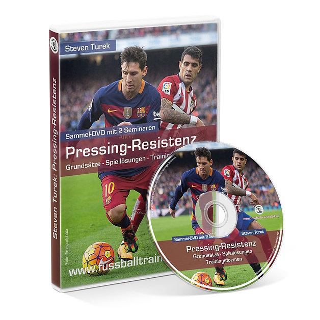 60980_Pressing_Resistenz_DE_3d.jpg