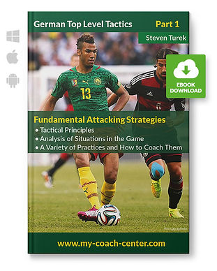 Fundamental_Attacking_Strategies_eBook_2