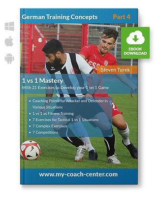 1vs1_Mastery_eBook_220011.jpg