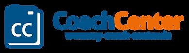 CoachCenter_Logo.png