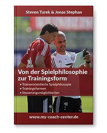 Spielphilosophie_zur_Trainingsform_Heft_