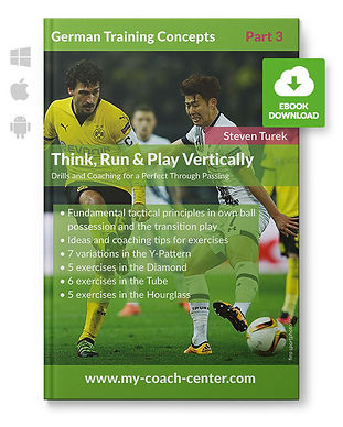 Think_Run_Play_Vertically_eBook_220010.j