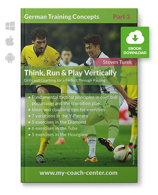 Think_Run_Play_Vertically_eBook_220010.j