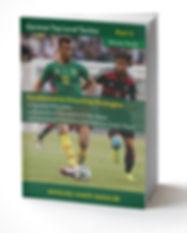 Fundamental Attacking Strategies booklet