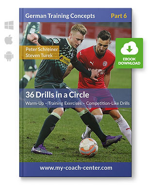 Drills_in_Circle_eBook_220022.jpg
