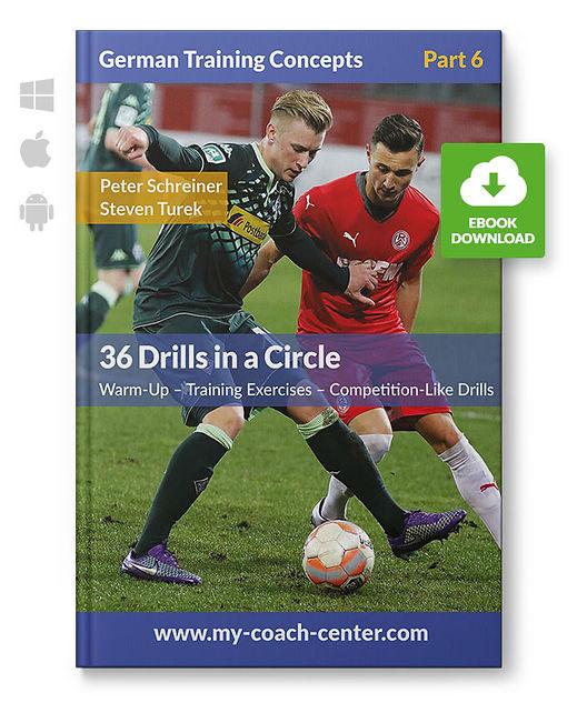 Drills_in_Circle_eBook_220022.jpg
