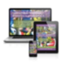 Creative Drills in Football eBook