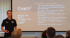 05-Coach2-1.jpg