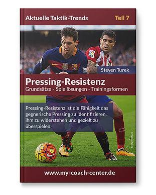 Pressing_Resistenz_Heft_110069.jpg