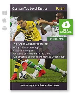 Counterpressing_eBook_220007.jpg