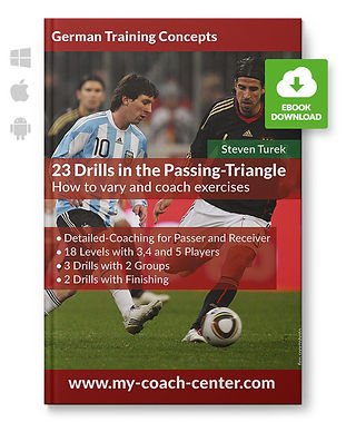 Passing_Triangle_eBook_220012.jpg