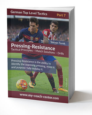 Pressing-Resistance_eBook