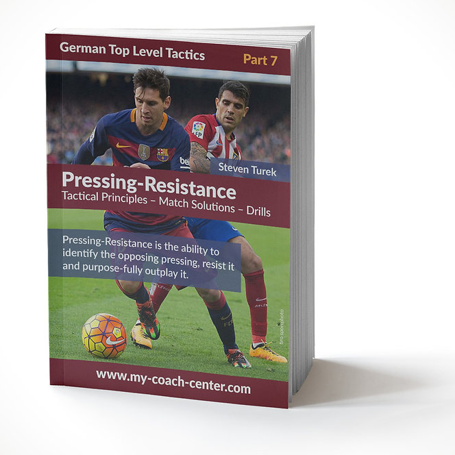 11281_Pressing-Resistance_EN_3d.jpg
