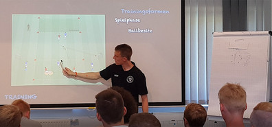 03-Trainingsformen-3.jpg