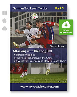 Attacking_with_long_Ball_eBook_220006.jp