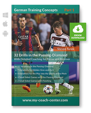 Passing_Diamond_eBook_220008.jpg