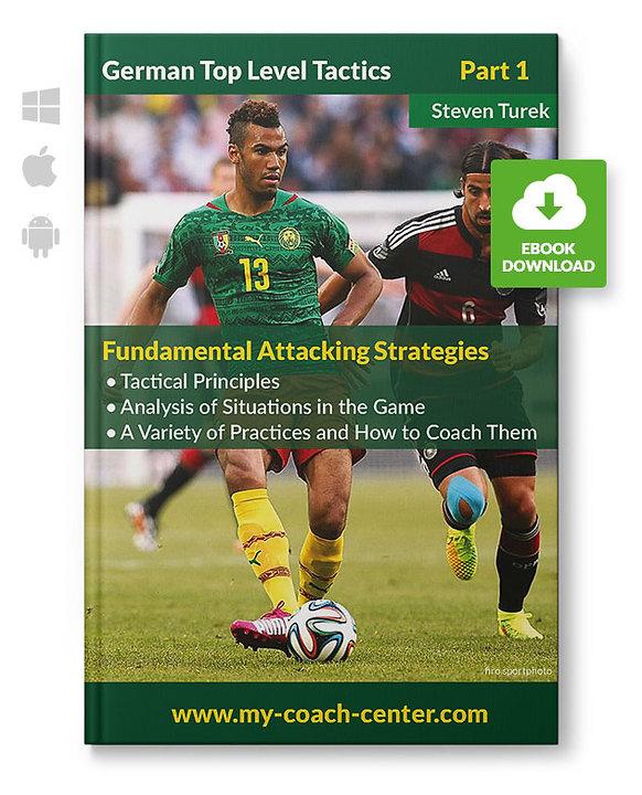 Fundamental_Attacking_Strategies_eBook_2