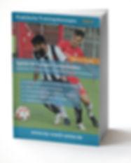 Fußballtraining Heft 1 gg 1