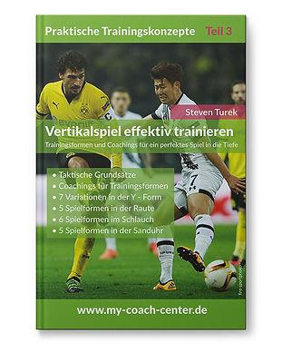 Vertikalspiel_effektiv_trainieren_Heft_1