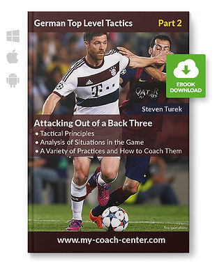 Back_Three_eBook_220005.jpg
