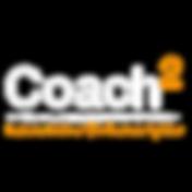 Coach2 Die Traineraubildung