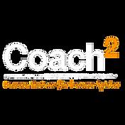 Coach2 Logo