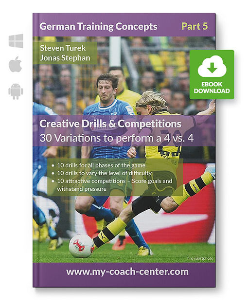 Creative_Drills_Competitions_eBook_22001