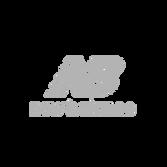 New_Balance_logo.svg3.png
