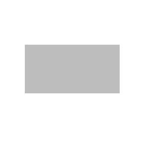 Cranium2.png
