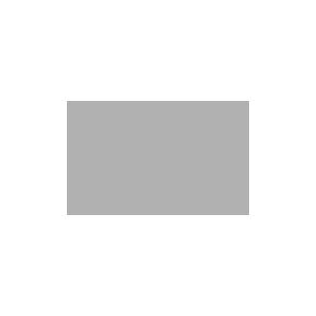 Arts Network Ottawa