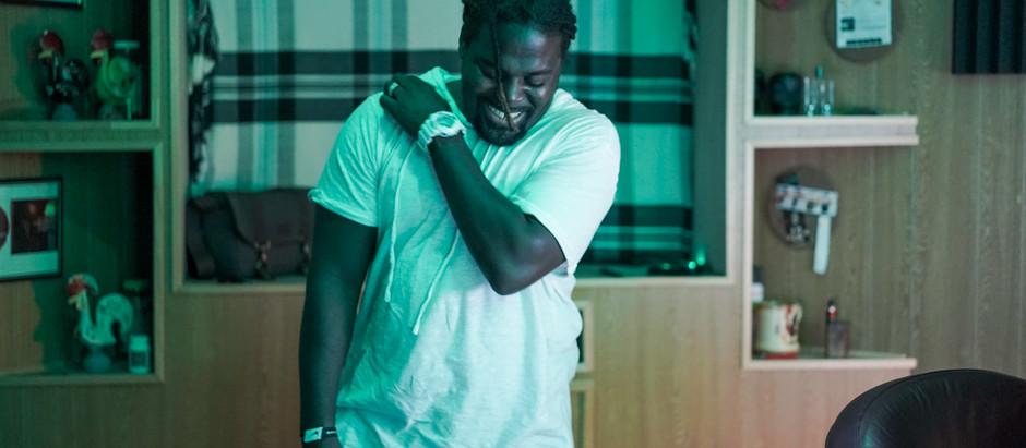 """Press Release: DJ Prosper back with Caribbean inspired arena anthem """"Mental Motivation"""""""