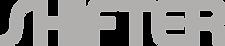 SHIFTER New Logo6.png