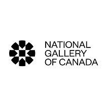 national gallery_edited.jpg