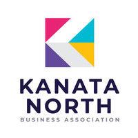 Kanata north BIA.jfif