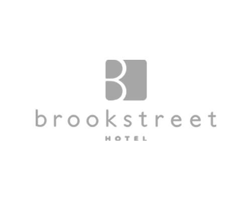 Brookstreet-Logo grey9.png