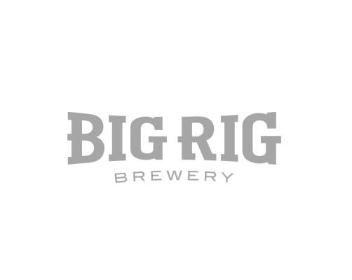 Big Rig-Logo grey8.jpg