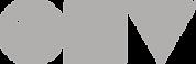 CTV_logo_(1).svg.png