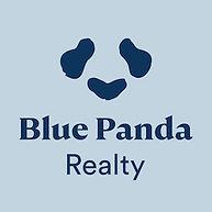 Blue Panda logo.jpg