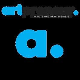 Artpreneur website.png
