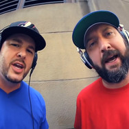 Tom Green and Greg Campbell3.jpg
